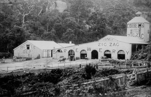 zig-zag-brewery-old-photo