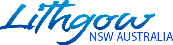 Lithgow Tourism and Events