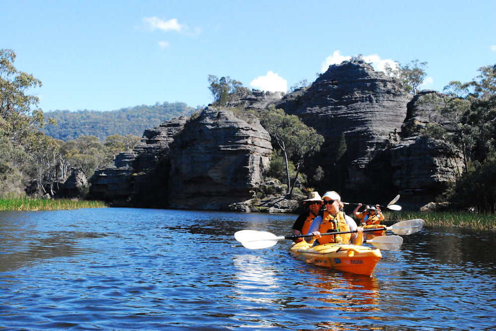 Southern Cross Kayaking-Ganguddy3